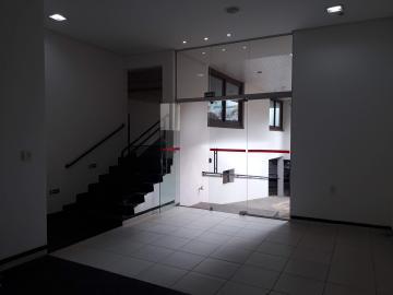 Alugar Casa / Sobrado em Jundiaí apenas R$ 15.000,00 - Foto 30