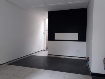 Alugar Casa / Sobrado em Jundiaí apenas R$ 15.000,00 - Foto 32