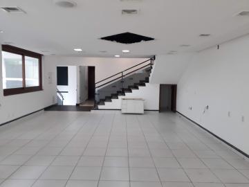 Alugar Casa / Sobrado em Jundiaí apenas R$ 15.000,00 - Foto 36