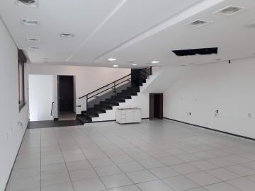 Alugar Casa / Sobrado em Jundiaí apenas R$ 15.000,00 - Foto 38