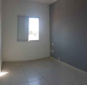 Alugar Apartamento / Padrão em Jundiaí apenas R$ 1.270,00 - Foto 5