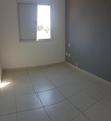 Alugar Apartamento / Padrão em Jundiaí apenas R$ 1.270,00 - Foto 6