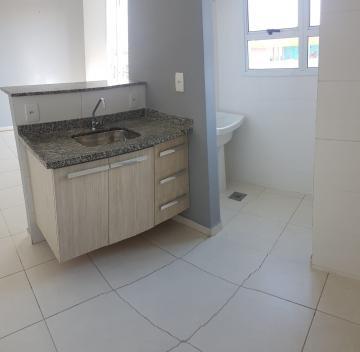 Alugar Apartamento / Padrão em Jundiaí apenas R$ 1.270,00 - Foto 8