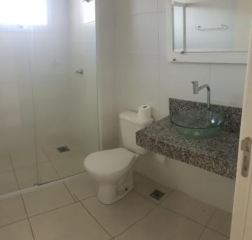 Alugar Apartamento / Padrão em Jundiaí apenas R$ 1.270,00 - Foto 12