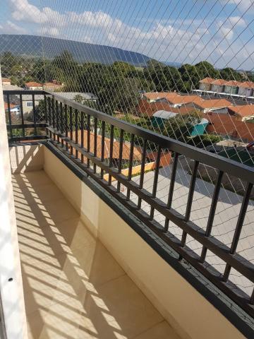 Alugar Apartamento / Padrão em Jundiaí apenas R$ 1.270,00 - Foto 14