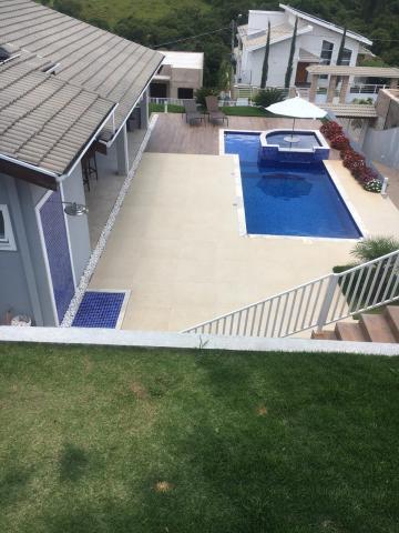 Itupeva Santa Elisa Casa Venda R$990.000,00 Condominio R$400,00 4 Dormitorios 10 Vagas Area do terreno 1000.00m2