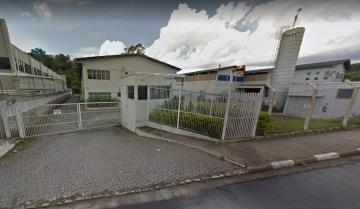 Cajamar Sao Roberto (Jordanesia) industrial Venda R$7.200.000,00 Area construida 3242.15m2