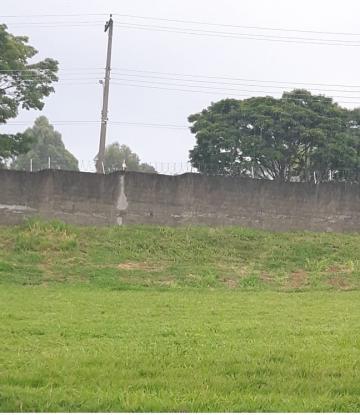 Itatiba Bairro Itapema Terreno Venda R$265.000,00 Condominio R$370,00  Area do terreno 672.00m2