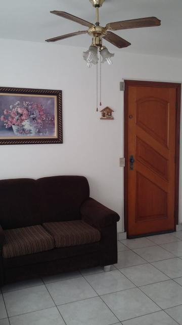 Alugar Apartamento / Padrão em Jundiaí apenas R$ 1.400,00 - Foto 2