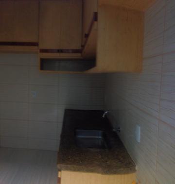 Alugar Apartamento / Padrão em Jundiaí apenas R$ 1.000,00 - Foto 2