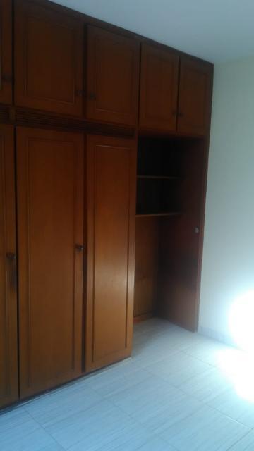 Alugar Apartamento / Padrão em Jundiaí apenas R$ 1.000,00 - Foto 4