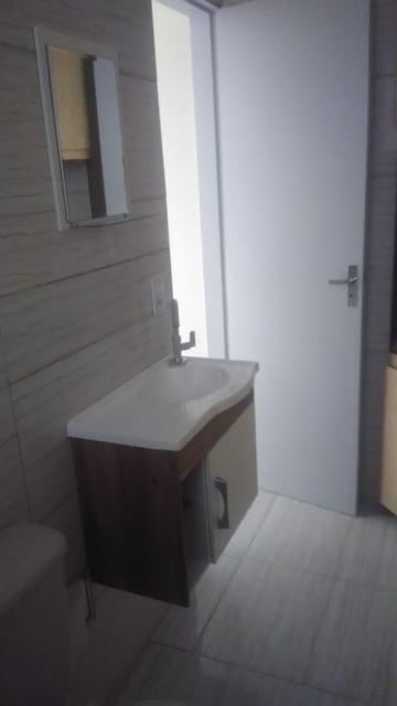 Alugar Apartamento / Padrão em Jundiaí apenas R$ 1.000,00 - Foto 8