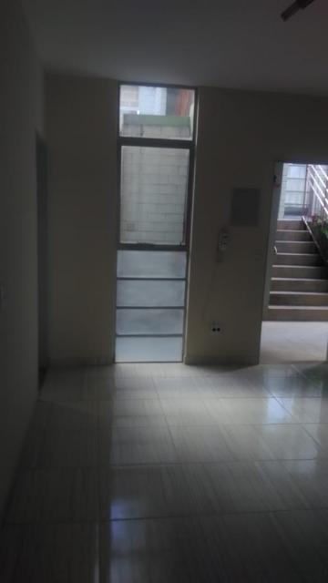 Alugar Apartamento / Padrão em Jundiaí apenas R$ 1.000,00 - Foto 10
