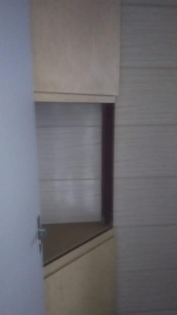 Alugar Apartamento / Padrão em Jundiaí apenas R$ 1.000,00 - Foto 9