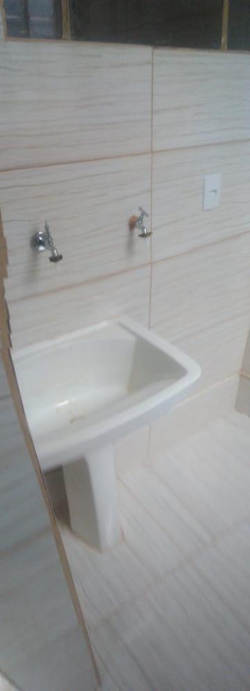 Alugar Apartamento / Padrão em Jundiaí apenas R$ 1.000,00 - Foto 13