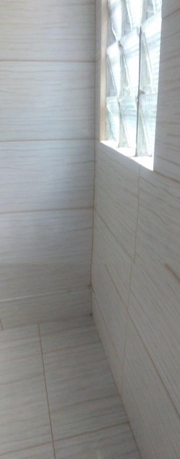 Alugar Apartamento / Padrão em Jundiaí apenas R$ 1.000,00 - Foto 14