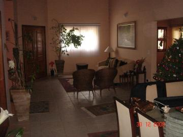 Cajamar Fazenda Velha Casa Venda R$850.000,00 Condominio R$1.387,56 3 Dormitorios  Area do terreno 1106.00m2