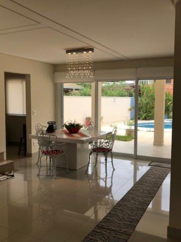 Itupeva Residencial Ibi Aram I Casa Venda R$1.325.000,00 Condominio R$440,00 3 Dormitorios 4 Vagas Area do terreno 425.00m2