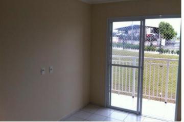 Varzea Paulista Vila Marajo Apartamento Venda R$265.000,00 Condominio R$350,00 2 Dormitorios 1 Vaga Area construida 61.00m2