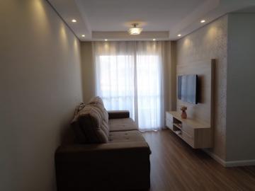 Varzea Paulista Jardim das Palmeiras Apartamento Venda R$265.000,00 Condominio R$180,00 2 Dormitorios 1 Vaga Area construida 59.00m2