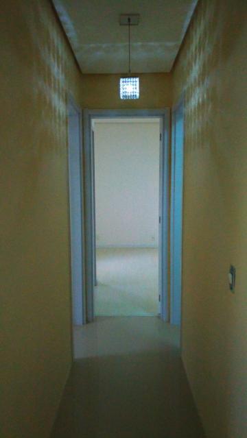 Alugar Apartamento / Padrão em Jundiaí apenas R$ 1.200,00 - Foto 6