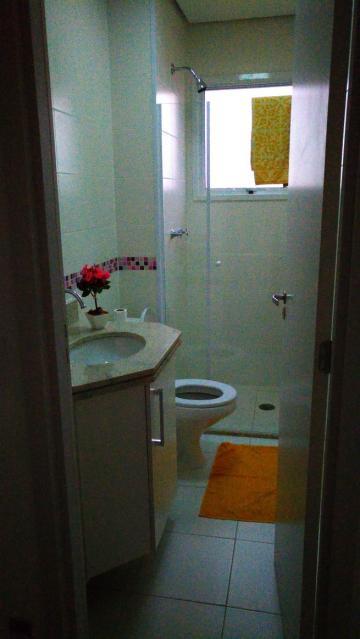 Alugar Apartamento / Padrão em Jundiaí apenas R$ 1.200,00 - Foto 10
