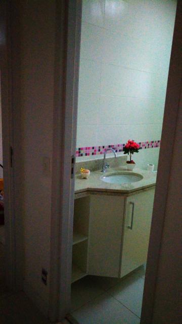 Alugar Apartamento / Padrão em Jundiaí apenas R$ 1.200,00 - Foto 13