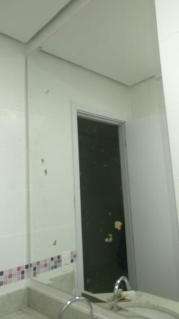 Alugar Apartamento / Padrão em Jundiaí apenas R$ 1.200,00 - Foto 14