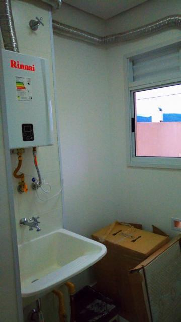 Alugar Apartamento / Padrão em Jundiaí apenas R$ 1.200,00 - Foto 17
