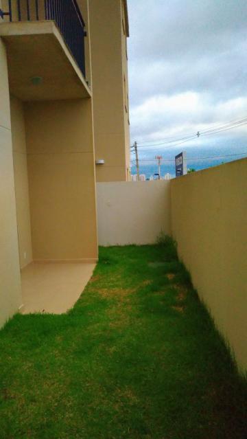 Alugar Apartamento / Padrão em Jundiaí apenas R$ 1.200,00 - Foto 22