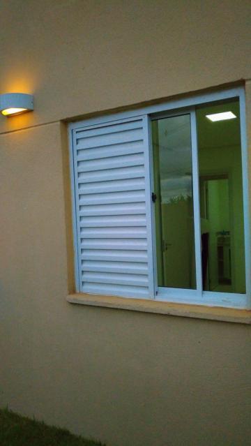 Alugar Apartamento / Padrão em Jundiaí apenas R$ 1.200,00 - Foto 23