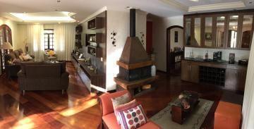 Jundiai Jardim Novo Mundo Casa Venda R$1.450.000,00 Condominio R$425,00 3 Dormitorios 5 Vagas Area do terreno 800.00m2
