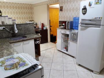 Varzea Paulista Vila Marajo Casa Venda R$318.000,00 3 Dormitorios 2 Vagas Area do terreno 132.00m2