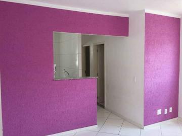 Varzea Paulista Vila Tupi Apartamento Venda R$185.000,00 Condominio R$320,00 2 Dormitorios 1 Vaga Area construida 48.00m2