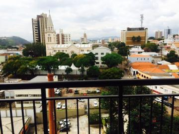 Alugar Apartamento / Padrão em Jundiaí apenas R$ 1.650,00 - Foto 10