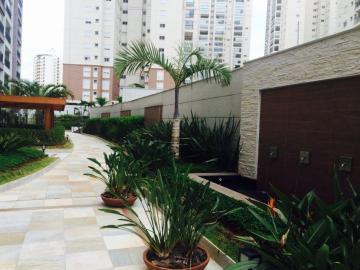 Alugar Apartamento / Padrão em Jundiaí apenas R$ 1.650,00 - Foto 11