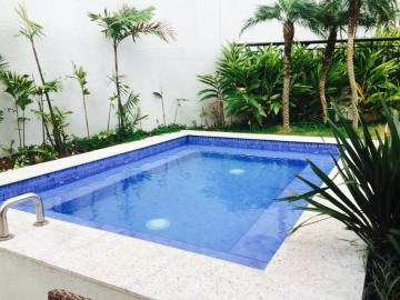 Alugar Apartamento / Padrão em Jundiaí apenas R$ 1.650,00 - Foto 13