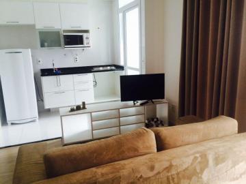 Alugar Apartamento / Padrão em Jundiaí apenas R$ 1.650,00 - Foto 1