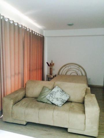 Alugar Apartamento / Padrão em Jundiaí apenas R$ 1.650,00 - Foto 4