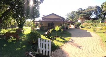 Itupeva Guacury Rural Venda R$980.000,00 8 Dormitorios 4 Vagas Area do terreno 7733.00m2