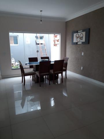 Varzea Paulista Jardim Promeca Casa Venda R$614.800,00 Condominio R$350,00 3 Dormitorios 4 Vagas Area do terreno 504.00m2