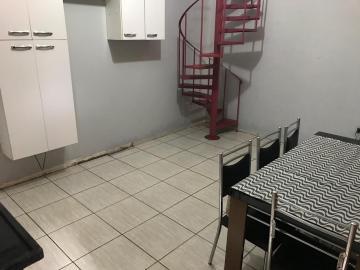 Varzea Paulista Jardim Diana Casa Locacao R$ 1.400,00 2 Dormitorios 1 Vaga Area do terreno 125.00m2 Area construida 150.00m2