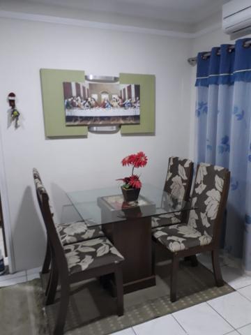 Varzea Paulista Jardim das Acacias Apartamento Venda R$175.000,00 Condominio R$350,00 2 Dormitorios 1 Vaga Area construida 50.00m2