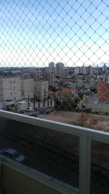 Comprar Apartamento / Padrão em Jundiaí apenas R$ 292.000,00 - Foto 5