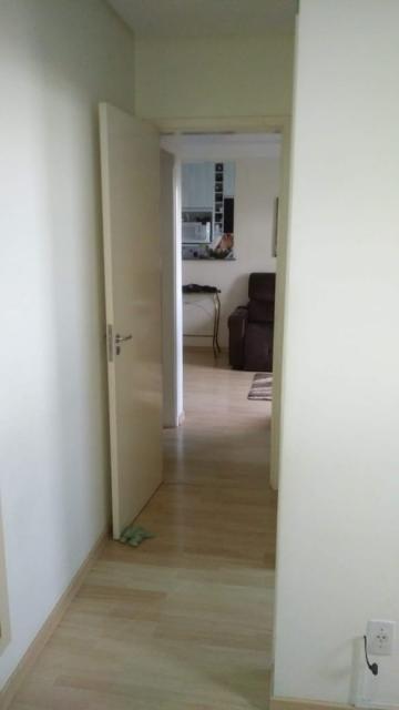Comprar Apartamento / Padrão em Jundiaí apenas R$ 292.000,00 - Foto 8