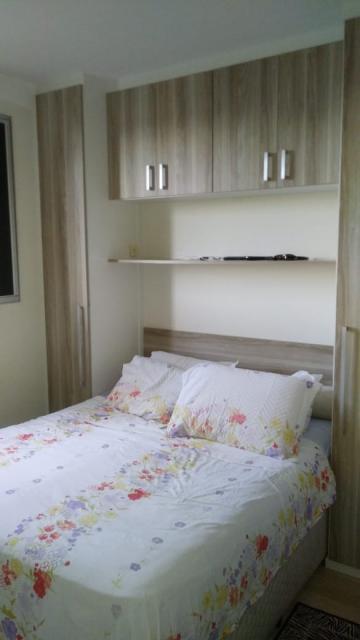 Comprar Apartamento / Padrão em Jundiaí apenas R$ 292.000,00 - Foto 13