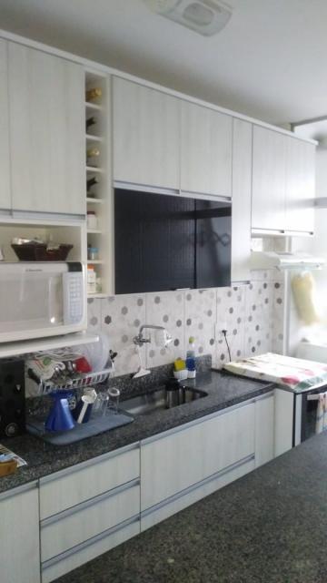 Comprar Apartamento / Padrão em Jundiaí apenas R$ 292.000,00 - Foto 15