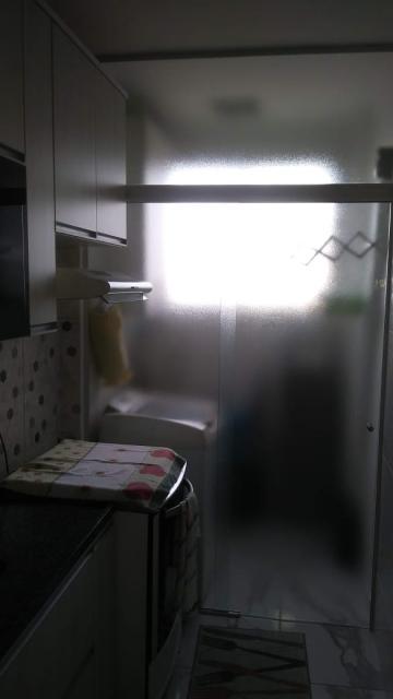 Comprar Apartamento / Padrão em Jundiaí apenas R$ 292.000,00 - Foto 18