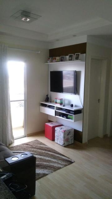 Comprar Apartamento / Padrão em Jundiaí apenas R$ 292.000,00 - Foto 1