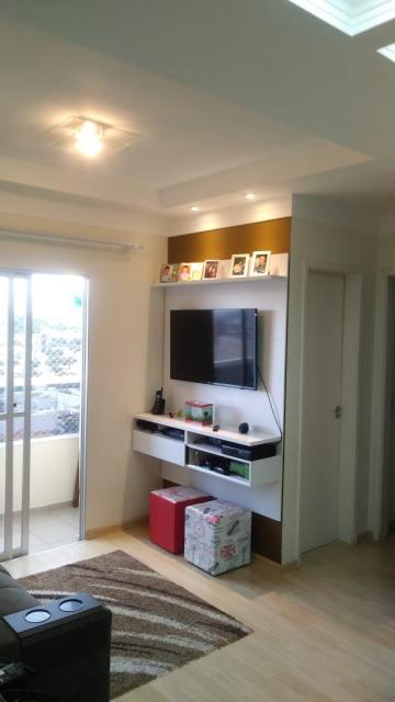 Comprar Apartamento / Padrão em Jundiaí apenas R$ 292.000,00 - Foto 3
